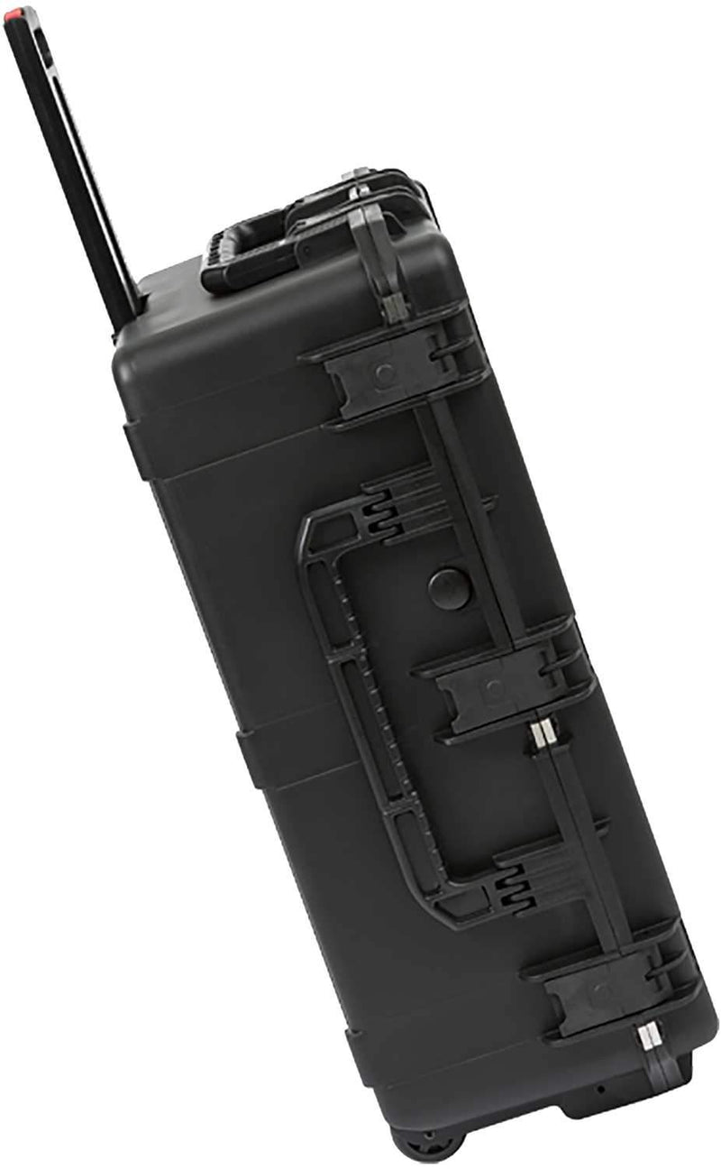 SKB 3i-2922-IMAC iSeries 27-Inch iMac Case - ProSound and Stage Lighting