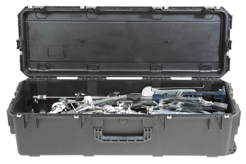 SKB 3I-4213-12BE Waterproof Hard Utility Case - PSSL ProSound and Stage Lighting