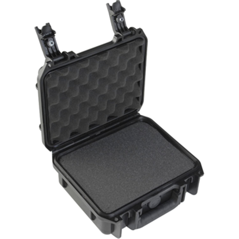 SKB 3I09074B01 Waterproof Case For Edirol Recorder - ProSound and Stage Lighting