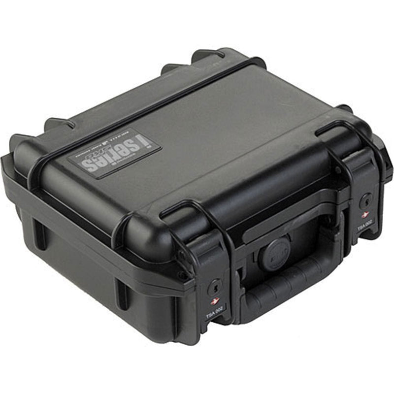 SKB 3I09074B01 Waterproof Case For Edirol Recorder - PSSL ProSound and Stage Lighting