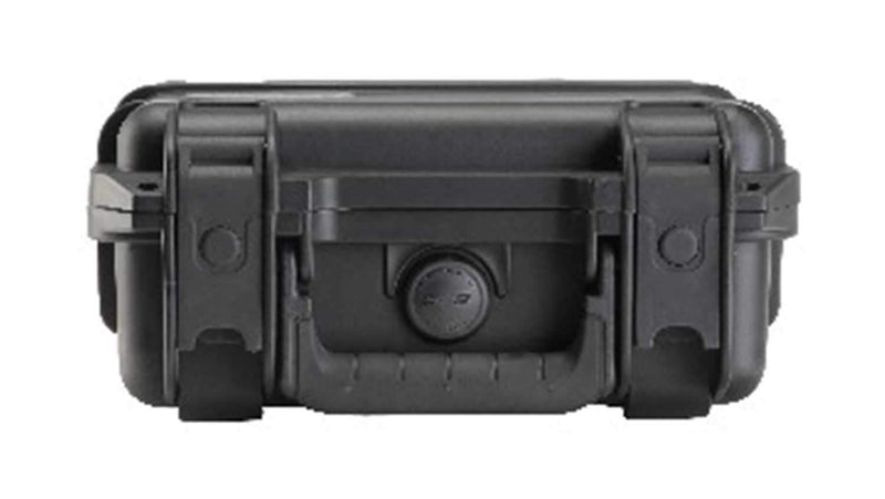 SKB 3I09074BD 9 x 7 Waterproof Equipment Case - PSSL ProSound and Stage Lighting