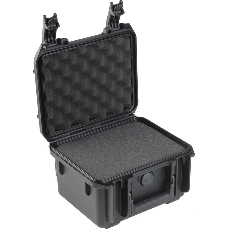 SKB 3I09076BC 9 x 7 Waterproof Equipment Case - ProSound and Stage Lighting