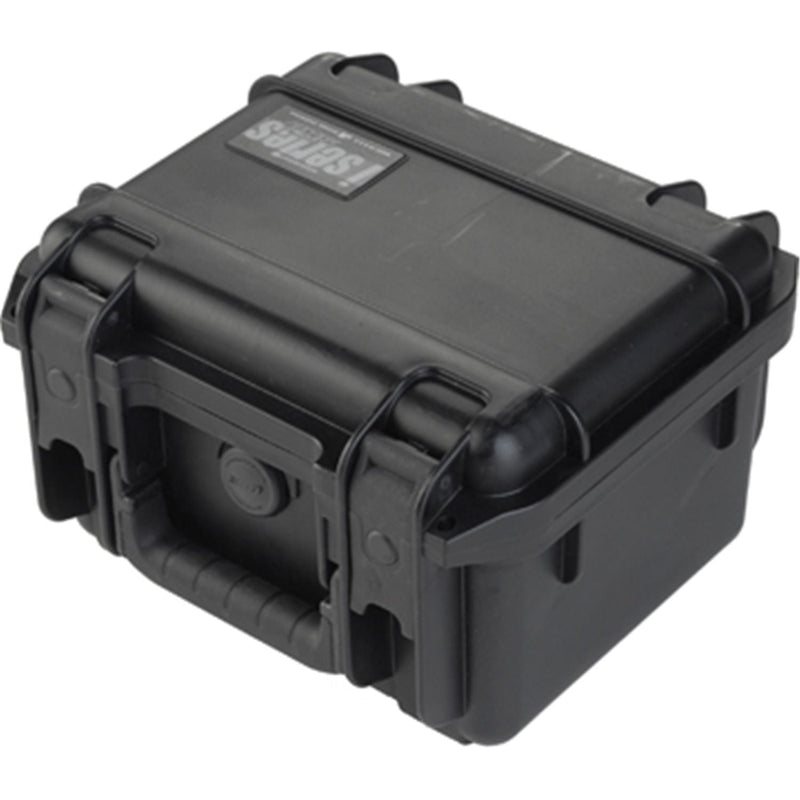 SKB 3I09076BD 9 x 7 Waterproof Equipment Case - PSSL ProSound and Stage Lighting
