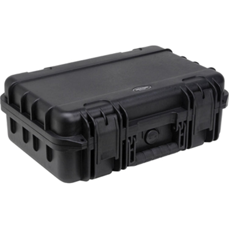 SKB 3I12094BD Molded Equipment Case - ProSound and Stage Lighting