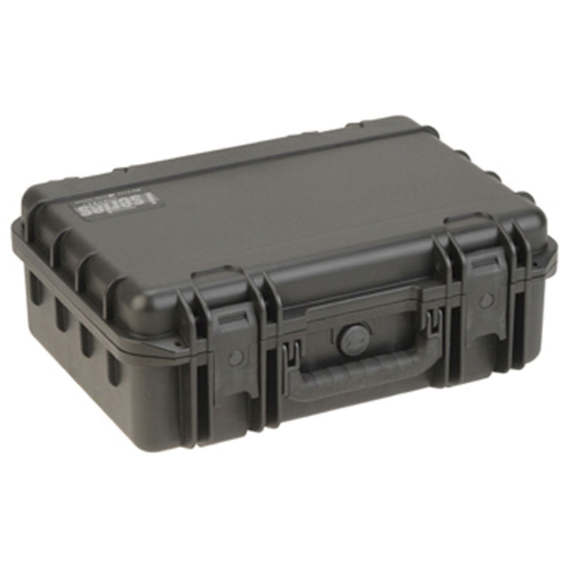 SKB 3I17116BD 17 x 11 Waterproof Equipment Case - PSSL ProSound and Stage Lighting