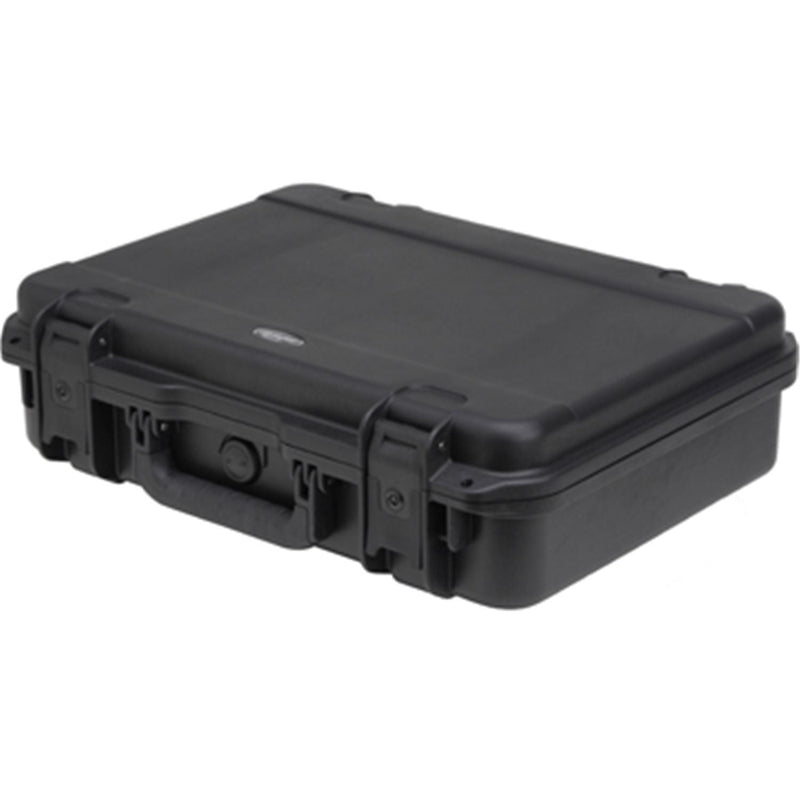 SKB 3I18135BC 18 x 13 Waterproof Equipment Case - PSSL ProSound and Stage Lighting