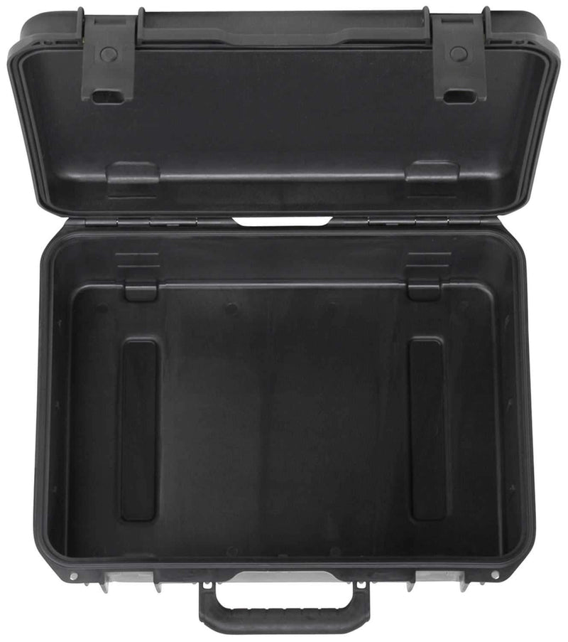 SKB 3I18137BE Molded Equipment Case - PSSL ProSound and Stage Lighting