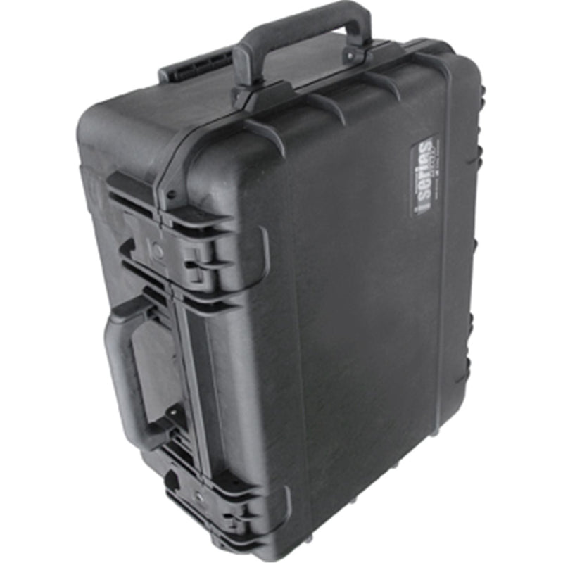 SKB 3I19148BE 19 x 14 Waterproof Equipment Case - PSSL ProSound and Stage Lighting