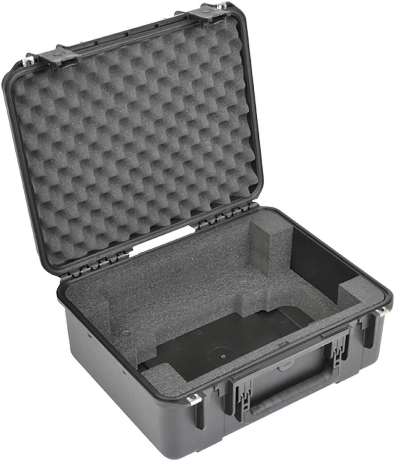 SKB 3i1914N-8RNE iSeries Mold Case for Rane Mixer - PSSL ProSound and Stage Lighting