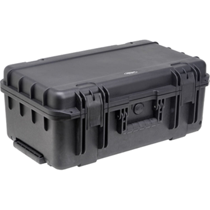 SKB 3I20117BD 20 x 11 Waterproof Equipment Case - PSSL ProSound and Stage Lighting