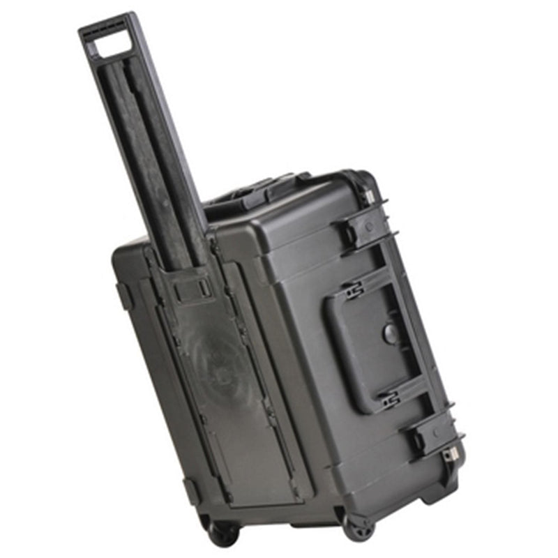 SKB 3I221710BE 22 x 17 Waterproof Equipment Case - PSSL ProSound and Stage Lighting