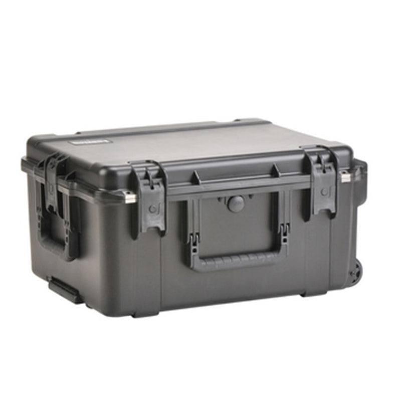 SKB 3I221710BE 22 x 17 Waterproof Equipment Case - ProSound and Stage Lighting