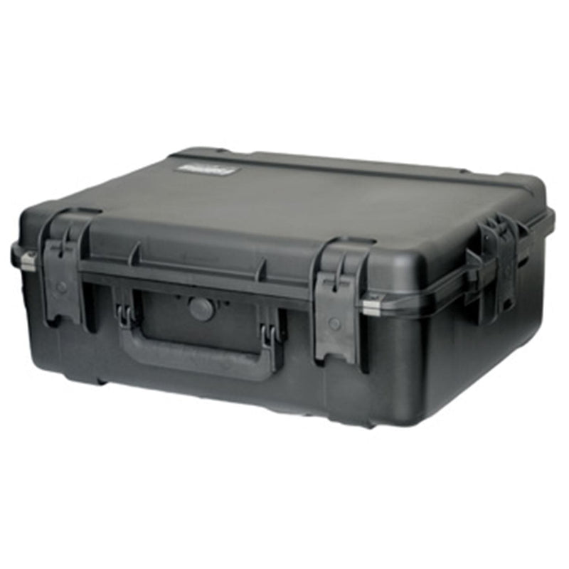 SKB 3I22178BE 22 x 17 Waterproof Equipment Case - PSSL ProSound and Stage Lighting