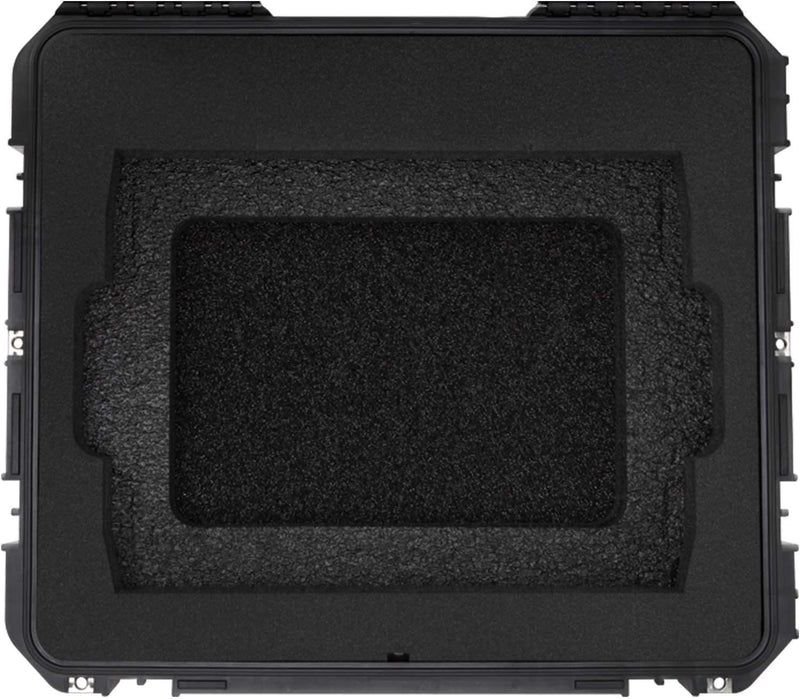 SKB 3i2421-7MPCX iSeries Molded Case for Akai MPC X - ProSound and Stage Lighting