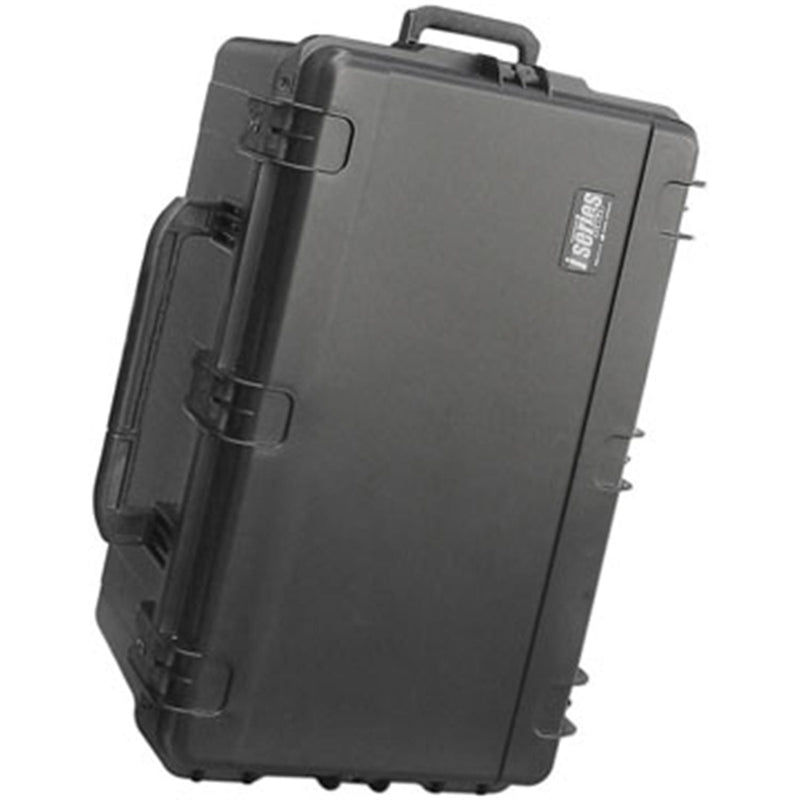 SKB 3I291814BE 29 x 18 Waterproof Utility Case - PSSL ProSound and Stage Lighting