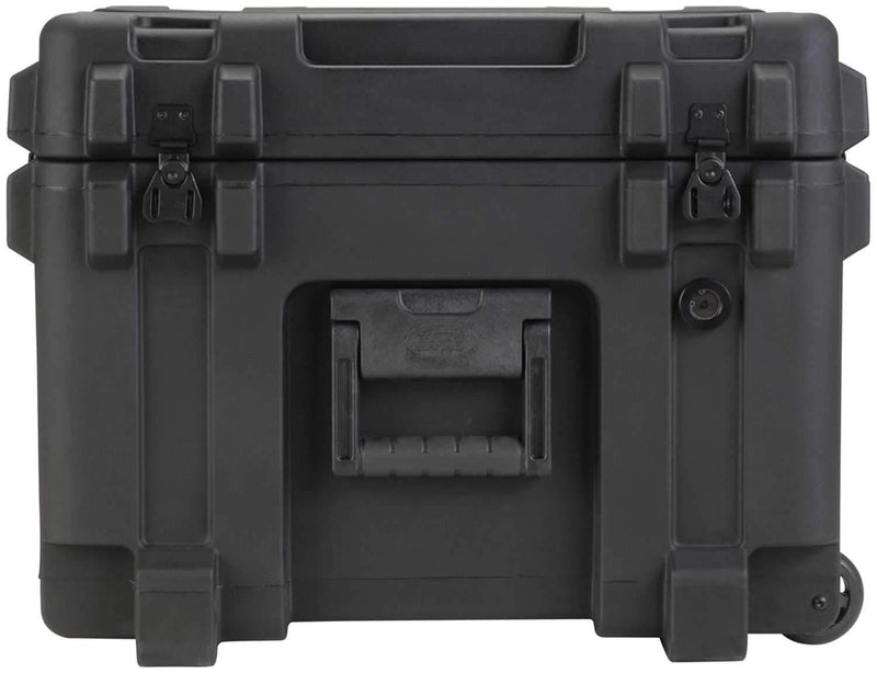 SKB 3R191914BEW Molded Equipment Case - PSSL ProSound and Stage Lighting