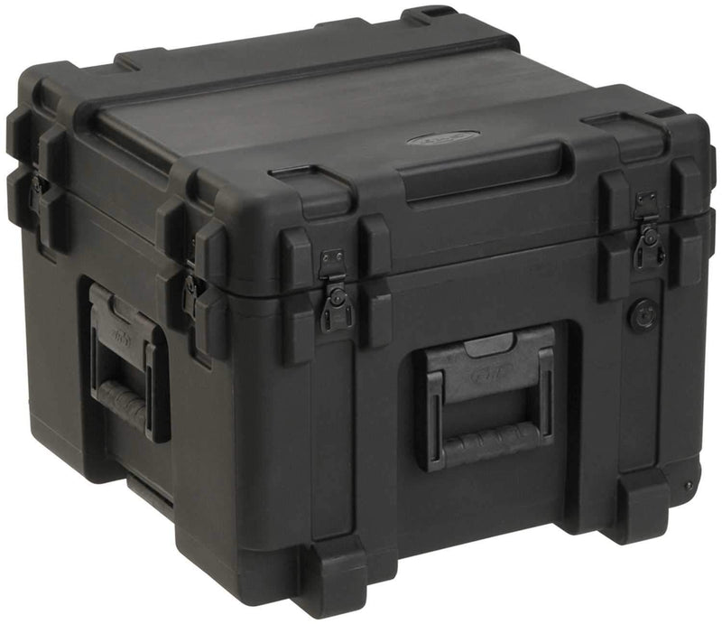 SKB 3R191914BEW Molded Equipment Case - ProSound and Stage Lighting