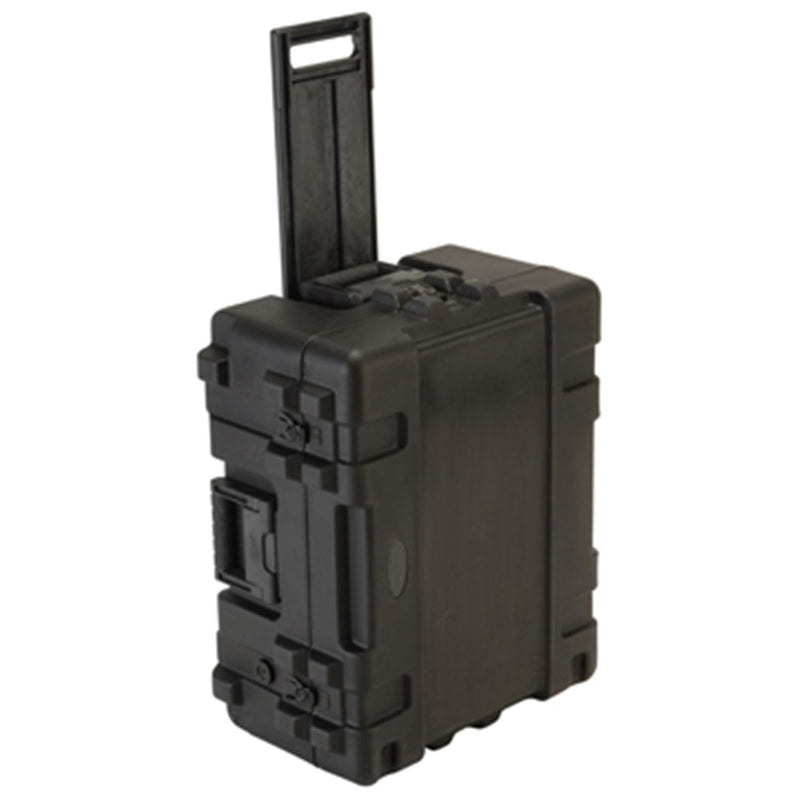 SKB 3R221710BEW 22 x 17 Waterproof Utility Case - PSSL ProSound and Stage Lighting