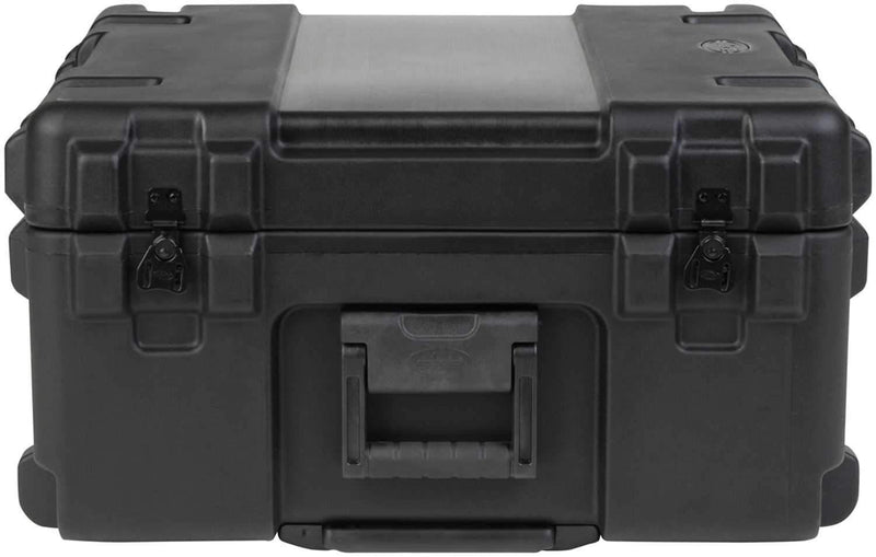 SKB 3R222212BEW Roto Molded Accessory Case - PSSL ProSound and Stage Lighting