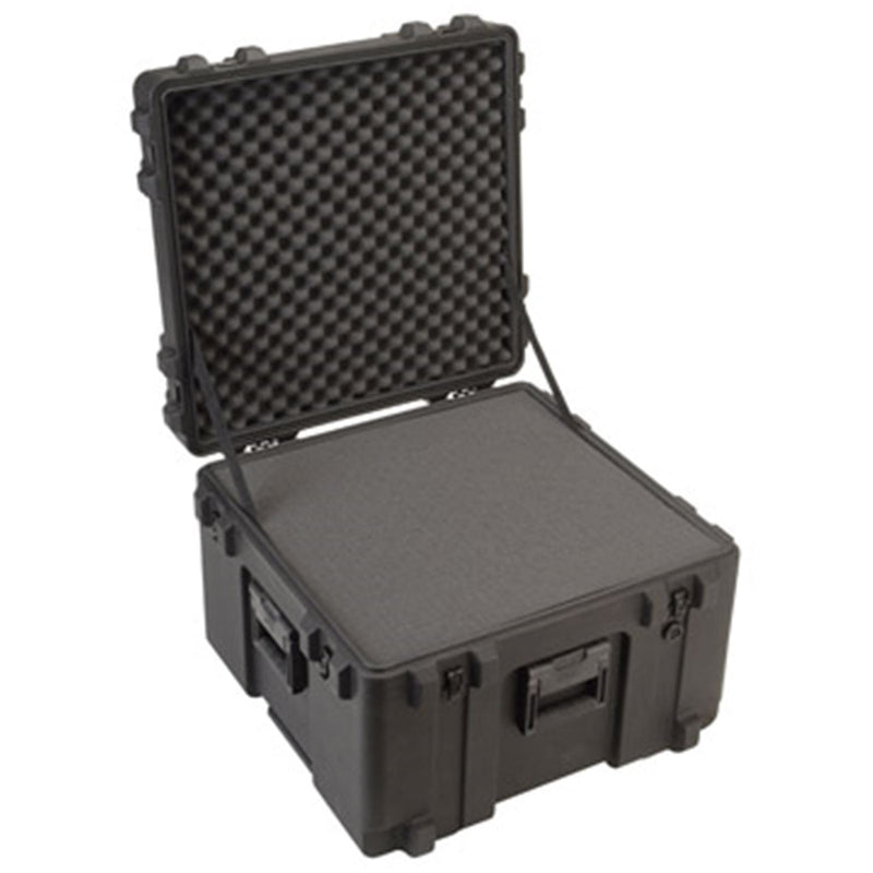 SKB 3R242317BCW 24 x 23 Waterproof Utility Case - PSSL ProSound and Stage Lighting