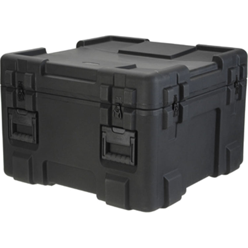 SKB 3R272718BL 27 x 27 Waterproof Utility Case - PSSL ProSound and Stage Lighting