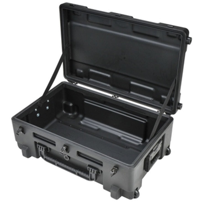 SKB 3R281710BEW 28 x 17 Waterproof Utility Case - ProSound and Stage Lighting