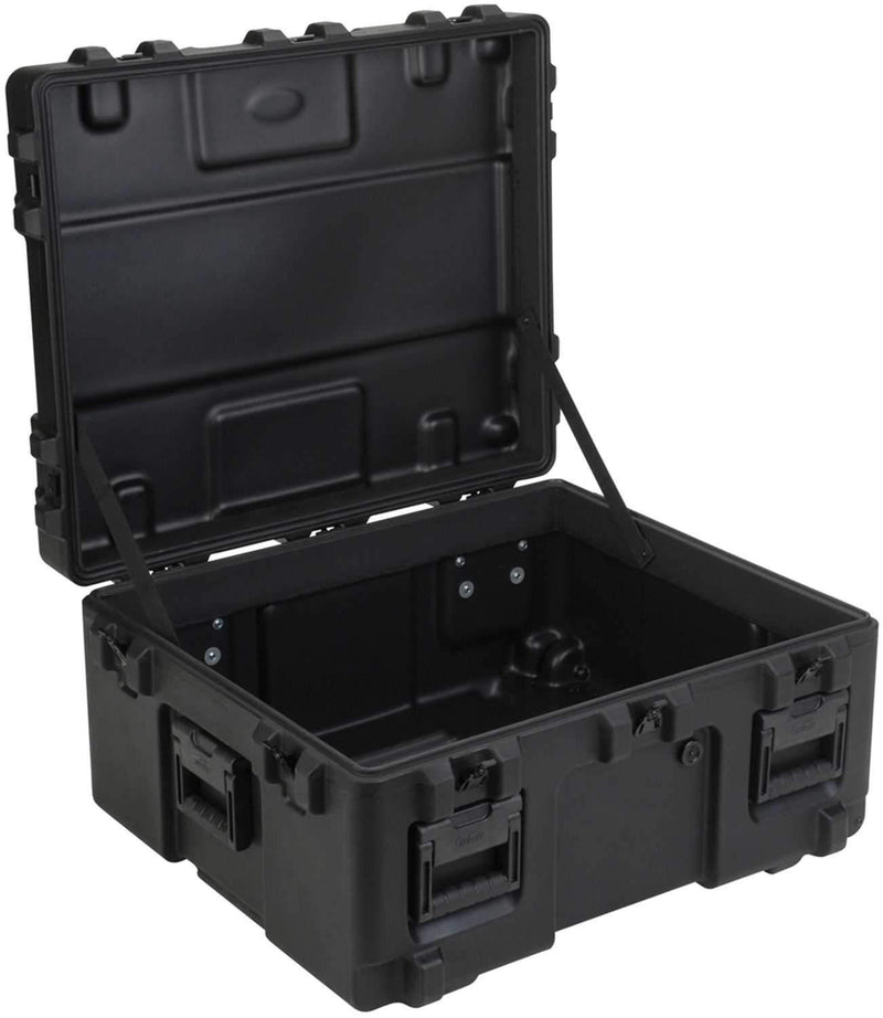 SKB 3R302515BEW Molded Equipment Case - PSSL ProSound and Stage Lighting