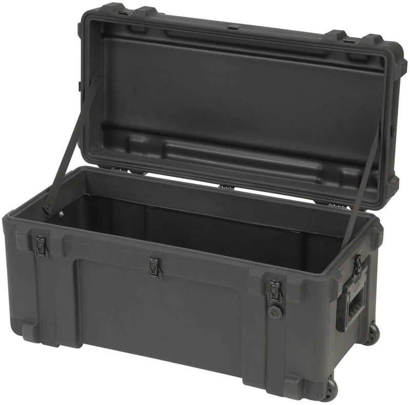 SKB 3R321415BEW Molded Equipment Case - PSSL ProSound and Stage Lighting