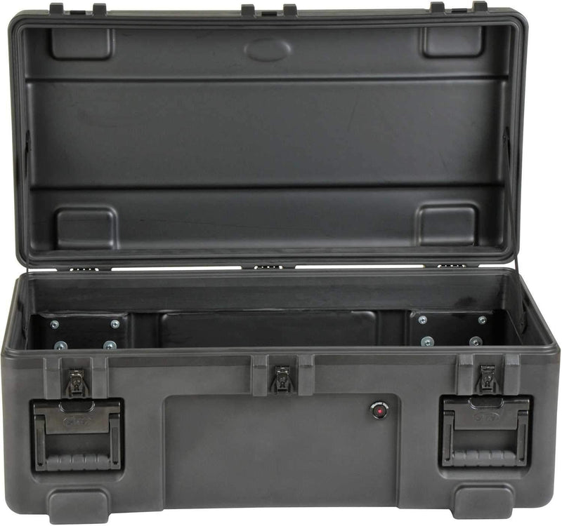 SKB 3R3517-14BE 35 3/4 X 17 1/8 X 14 1/2 Inch Case - PSSL ProSound and Stage Lighting
