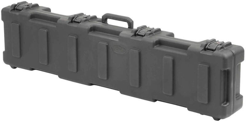 SKB 3R49095BE Molded Equipment Case - PSSL ProSound and Stage Lighting