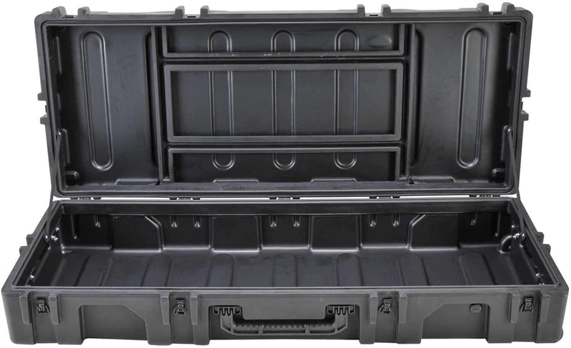 SKB 3R622310BEW Molded Equipment Case - PSSL ProSound and Stage Lighting