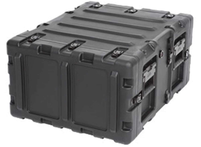 SKB 3RS-5U20-22B 5U Non-Removable Shock Rack 20In - PSSL ProSound and Stage Lighting