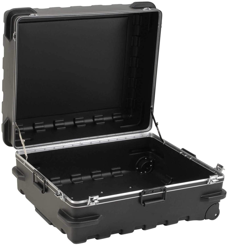 SKB 3SKB3025MR 30In x 25In x 15In Pull Handle Case - PSSL ProSound and Stage Lighting