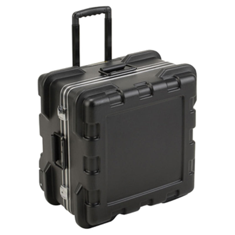 SKB 3SKB1818MR 18 x 18 Equipment Case with Wheels - PSSL ProSound and Stage Lighting