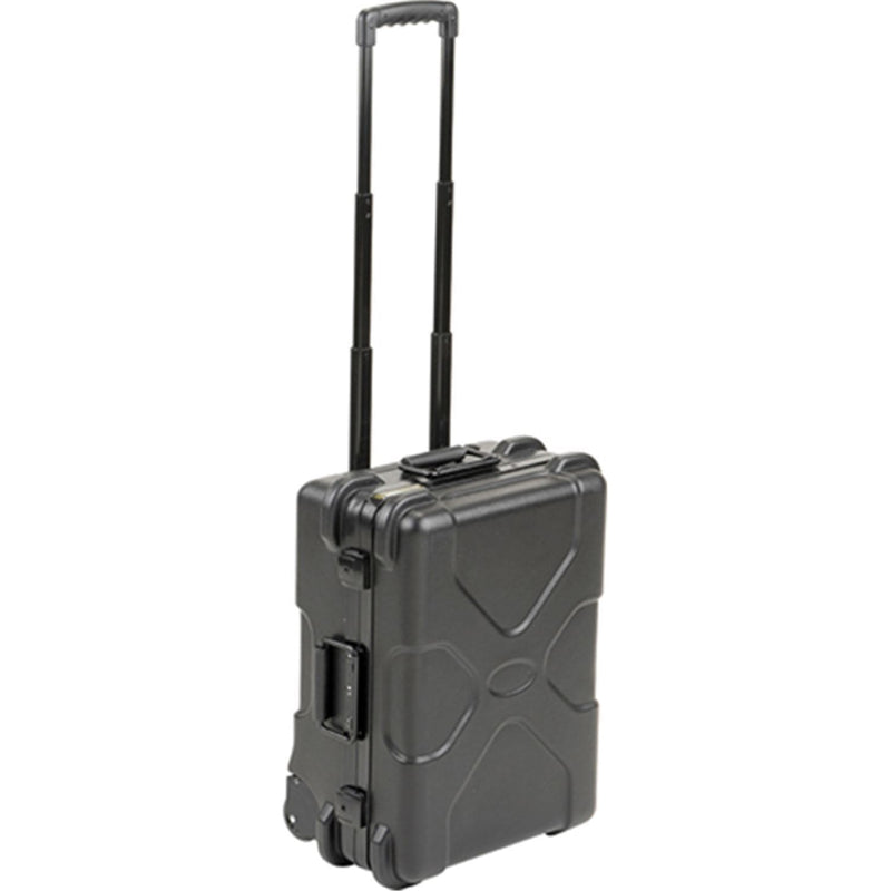 SKB 3SKB1914MR 19 x 14 Equipment Case with Wheels - PSSL ProSound and Stage Lighting