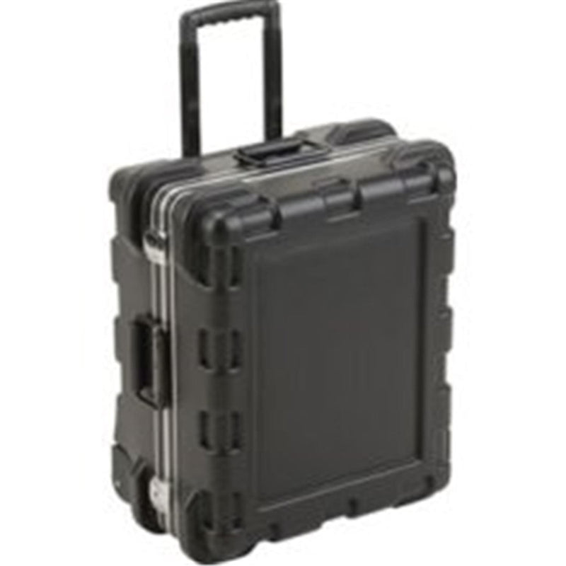 SKB 3SKB1916MR 19 x 16 Equipment Case with Wheels - PSSL ProSound and Stage Lighting