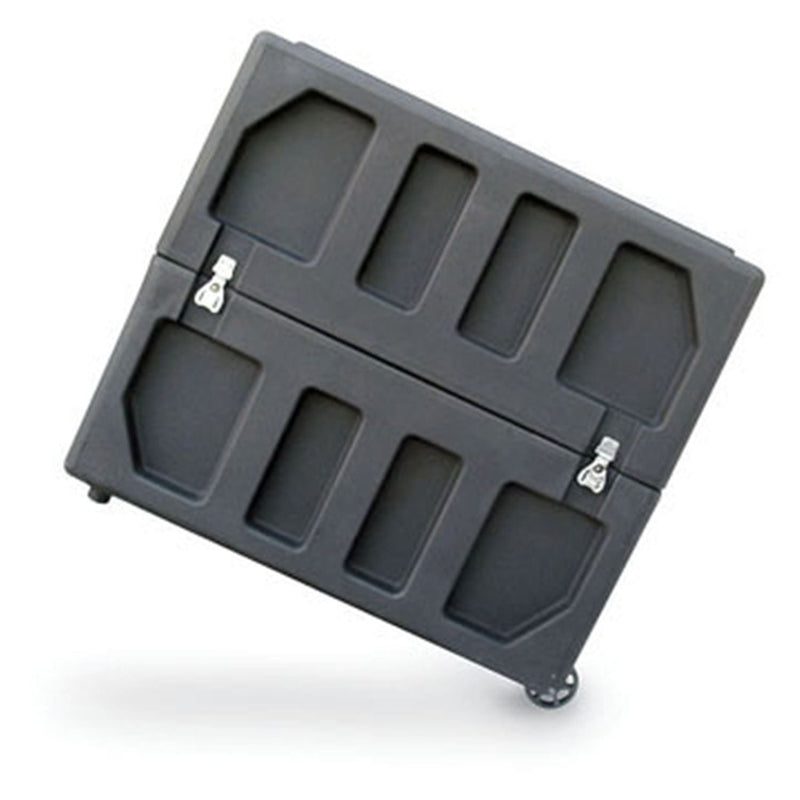 SKB 3SKB2026 Roto Molded LCD Monitor Case - PSSL ProSound and Stage Lighting