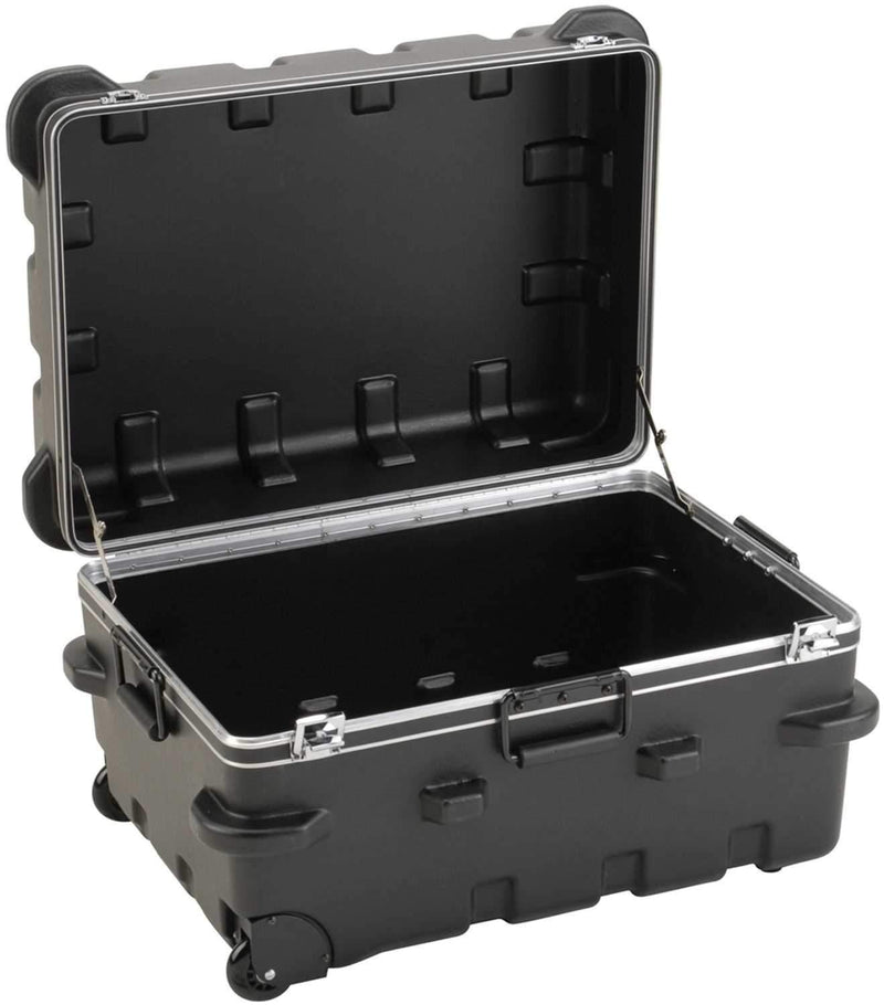 SKB 3SKB2417MR Molded Equipment Case - PSSL ProSound and Stage Lighting