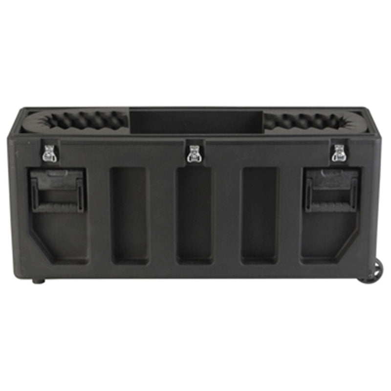 SKB 3SKB3237 Large Roto Molded LCD Monitor Case - ProSound and Stage Lighting