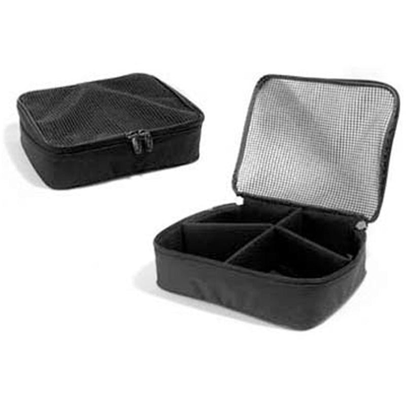 SKB 3SKBBB62 Caster Accessory Bag with Compartments - PSSL ProSound and Stage Lighting