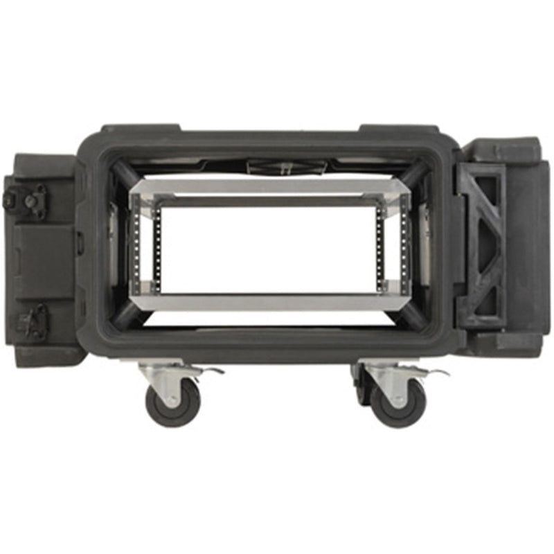 SKB 3SKBR904U30 4U Industrial Shock Rack 30In De - PSSL ProSound and Stage Lighting