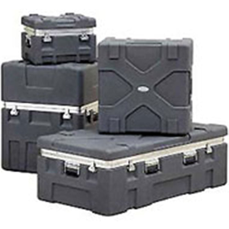 SKB 3SKBX181818 RotoX Pro Shipping/Transport Cas - PSSL ProSound and Stage Lighting
