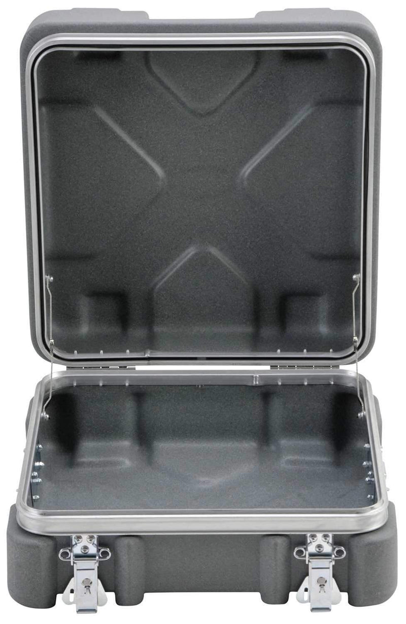 SKB 3SKBX181810 Molded Equipment Case - PSSL ProSound and Stage Lighting