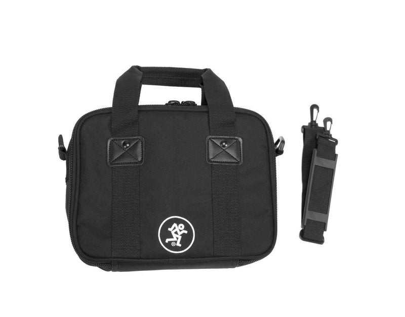 Mackie 402-VLZ-Bag Mixer Bag designed for 402VLZ - PSSL ProSound and Stage Lighting