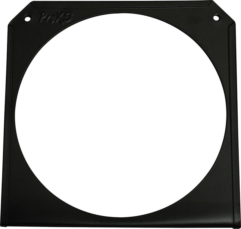 ETC 407CF 7.5-In Color Frame For Source Four - PSSL ProSound and Stage Lighting