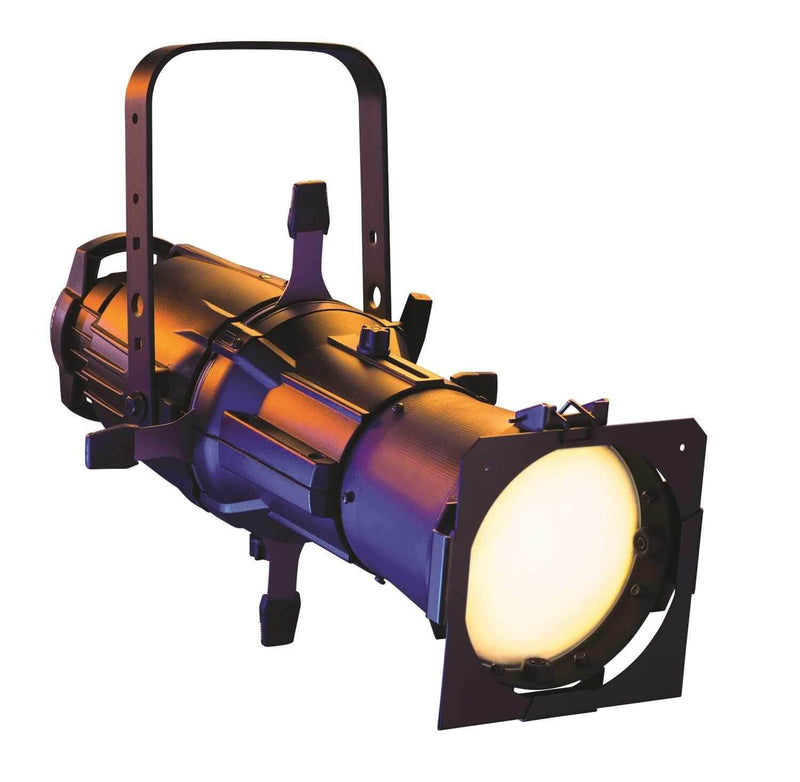 ETC 414 Source Four 14 Degree Ellipsoidal Light - PSSL ProSound and Stage Lighting