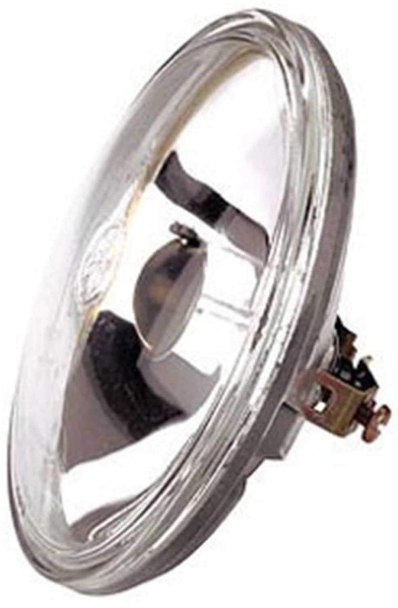 GE 4515 PAR36 30W 6V Sealed Beam Pinbeam Lamp - PSSL ProSound and Stage Lighting