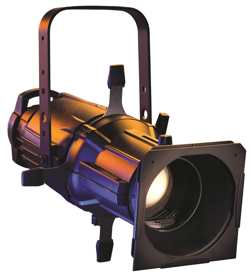 ETC 470 Source Four 70 Degree Ellipsoidal Light - PSSL ProSound and Stage Lighting