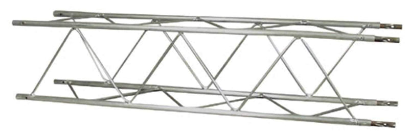 International Open End Square Truss 5 Ft - PSSL ProSound and Stage Lighting