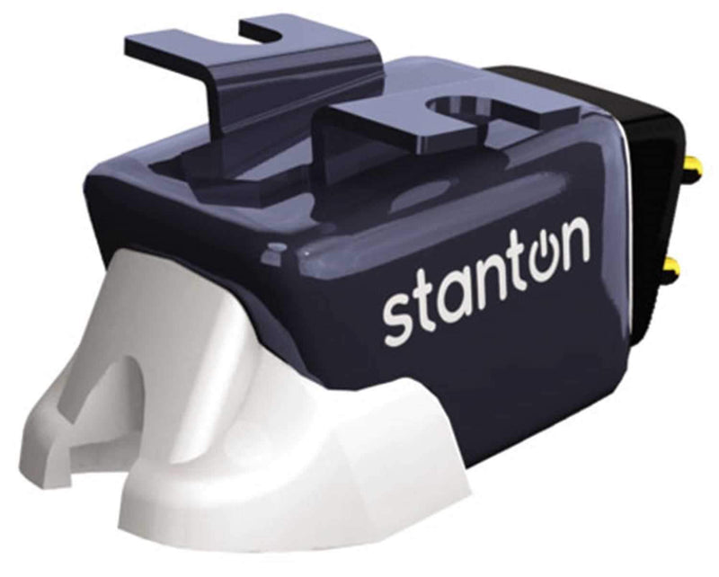 Stanton 500V3 Headshell Mount Cartridge - PSSL ProSound and Stage Lighting